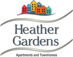 Heather Gardens Apartments